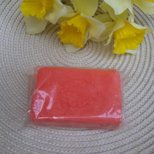 نظرات درباره صابون زردچوبه پیاری