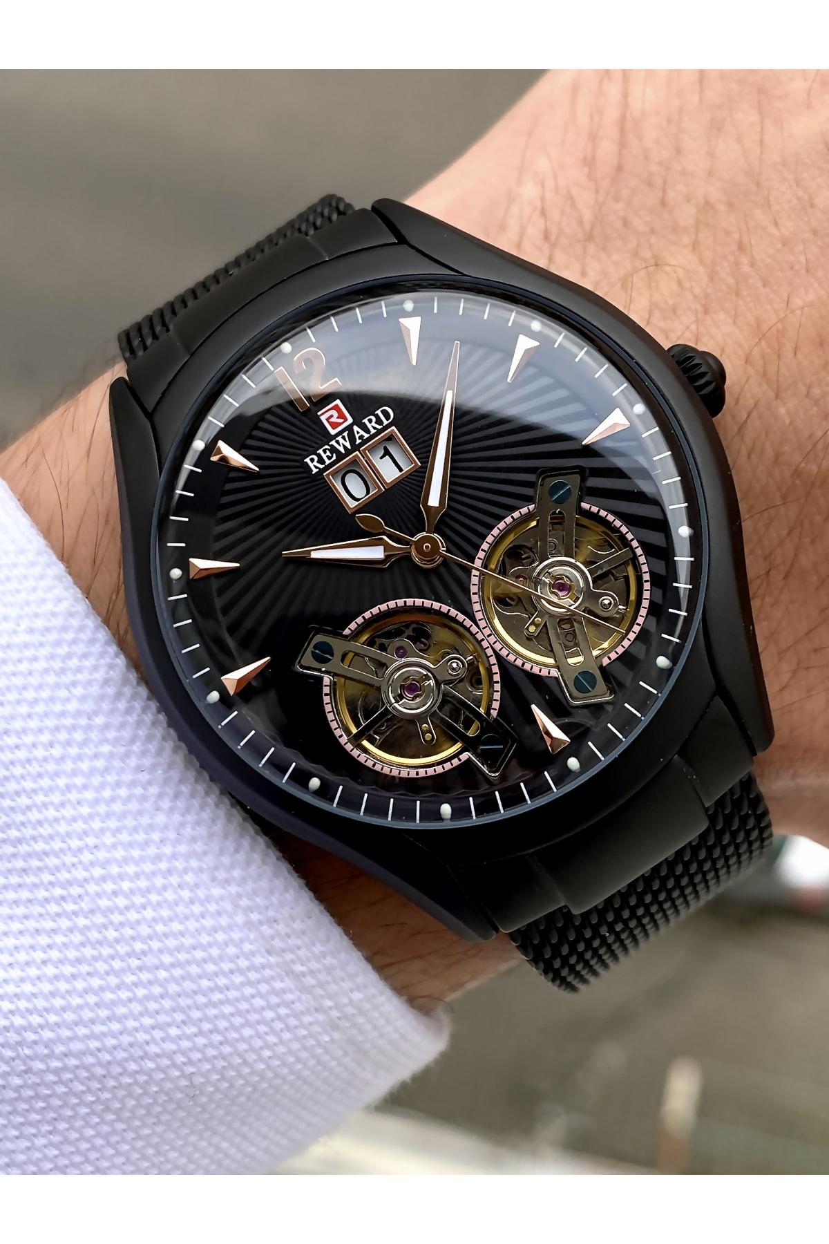 خرید ساعت مردانه 2021